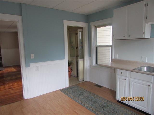 481 Center Street Middleboro MA 02346