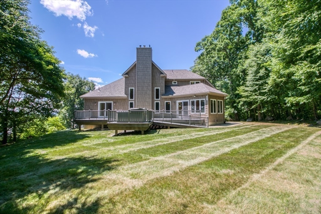 16 Waterford Drive Belchertown MA 01007