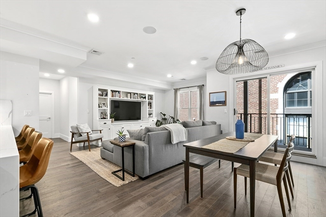 10 Sydney St, Boston, MA, 02125, Dorchester's Savin Hill Home For Sale