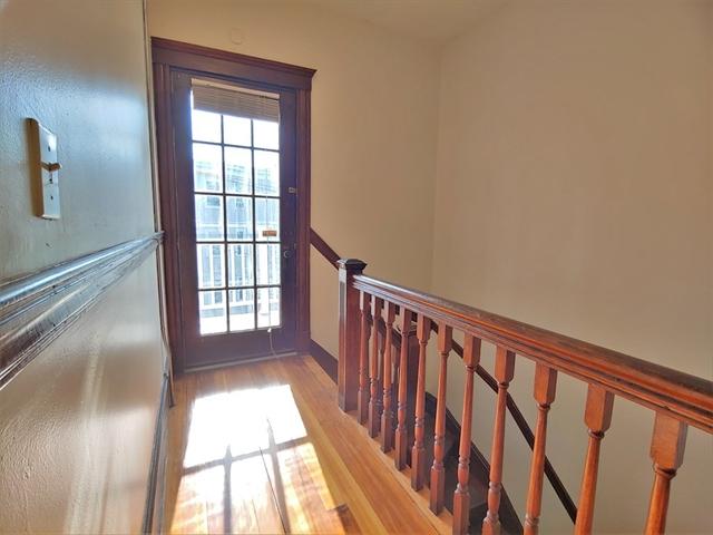 17 Manley Street Boston MA 02122