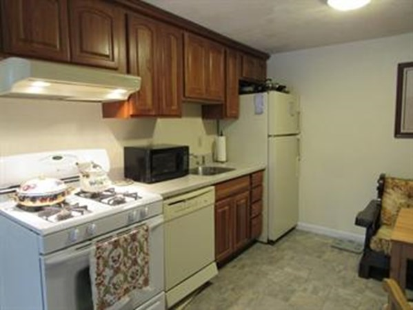 424 Great Road Acton MA 01720