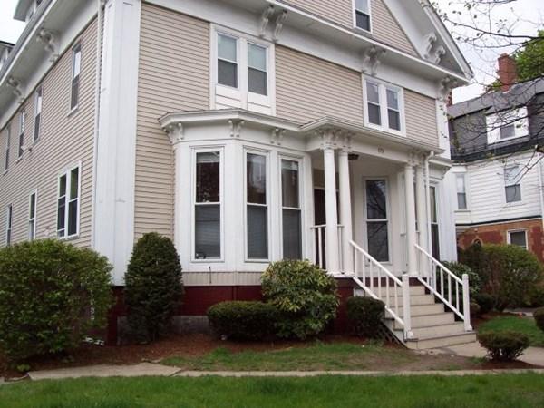 171 Washington Street Lynn MA 01902
