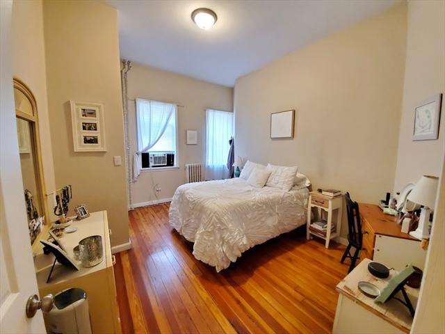 50 Shepard Street Boston MA 02135