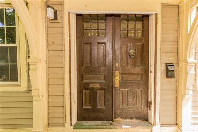 132 Pleasant Street Fitchburg MA 01420