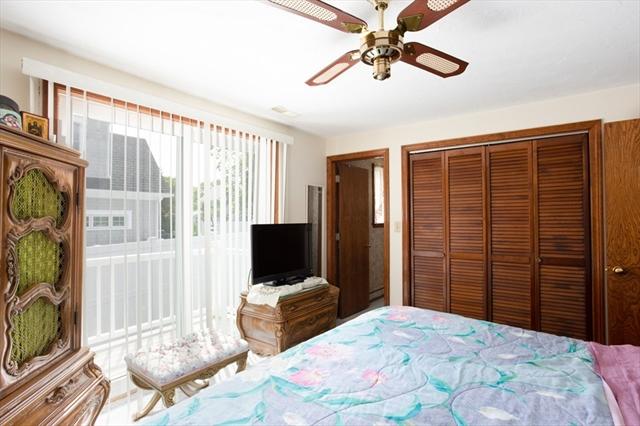70 Jackson Avenue Barnstable MA 02632