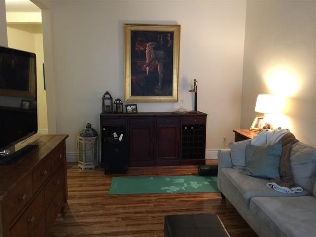 397 Harvard Street Brookline MA 02446