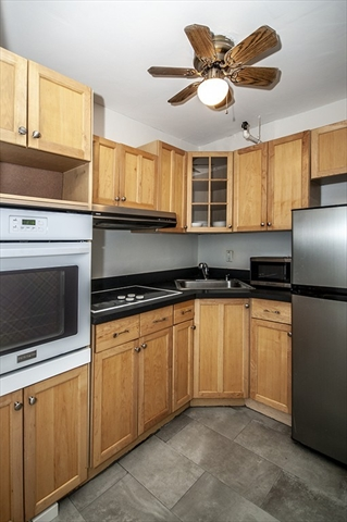 145 Pinckney Street Boston MA 02110
