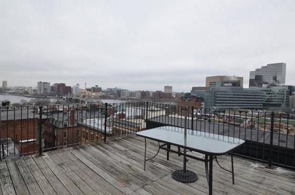 48 Revere Boston MA 02114