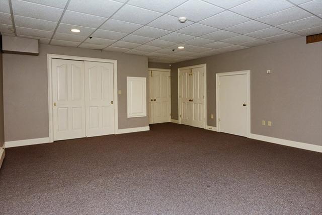 38 Sears Road Southborough MA 01772