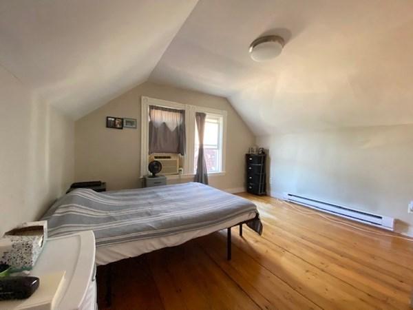 124 Calumet St, Boston, MA Image 21