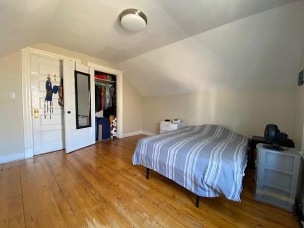 124 Calumet St, Boston, MA Image 22
