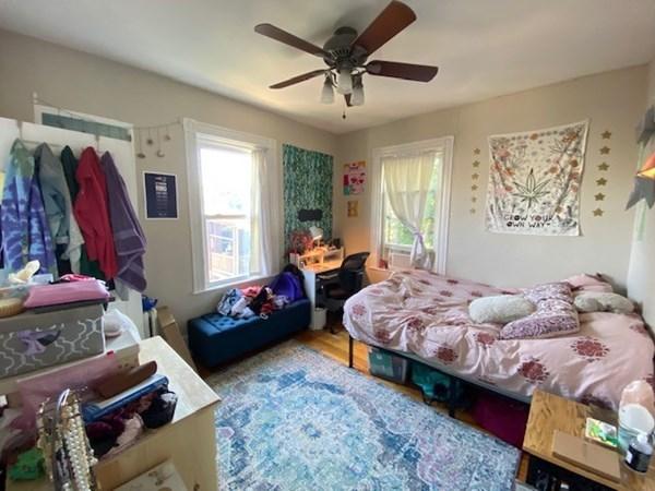 124 Calumet St, Boston, MA Image 9