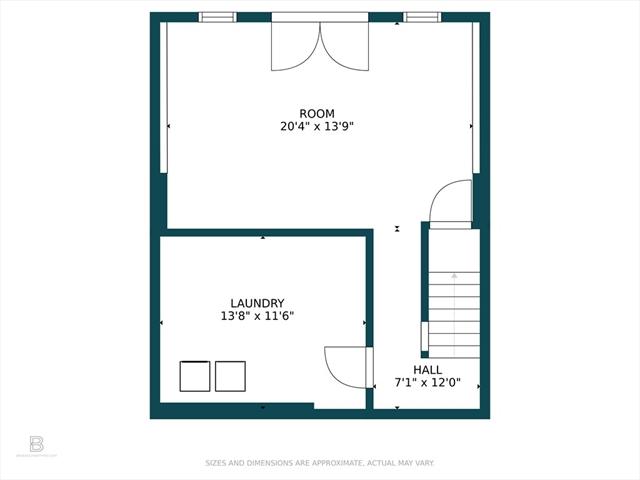 67 Hillcrest Street Waltham MA 02451