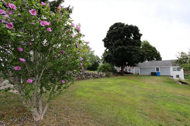 60 Bear Hill Road Merrimac MA 01860