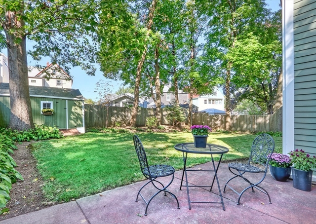 56 Willow Avenue Winthrop MA 02152
