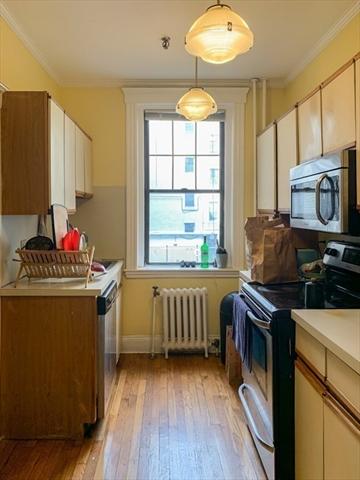 370 Chestnut Hill Avenue Boston MA 02135
