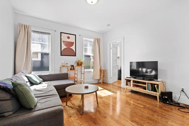 66 Montcalm Ave, Boston, MA, 02135, Brighton Home For Sale