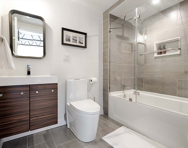 227 Granite Street Quincy MA 02169