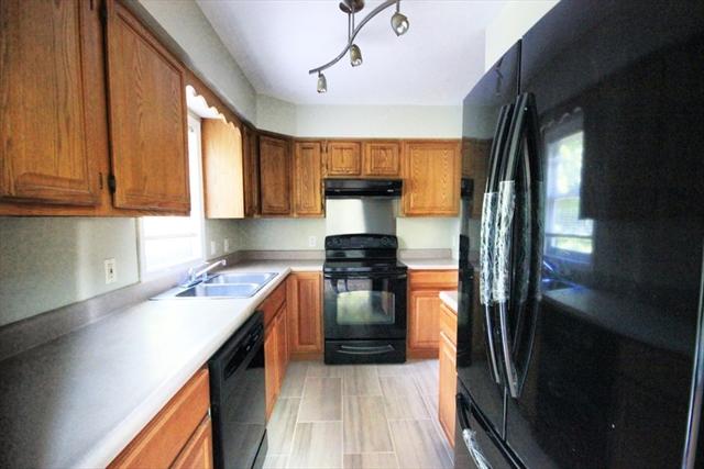76 Elm Street Framingham MA 01701