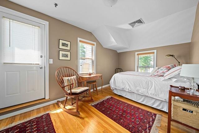 92 Walnut Street Boston MA 02122