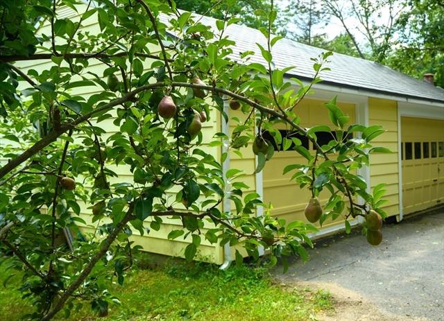 251 Daniel Shays Highway Belchertown MA 01007