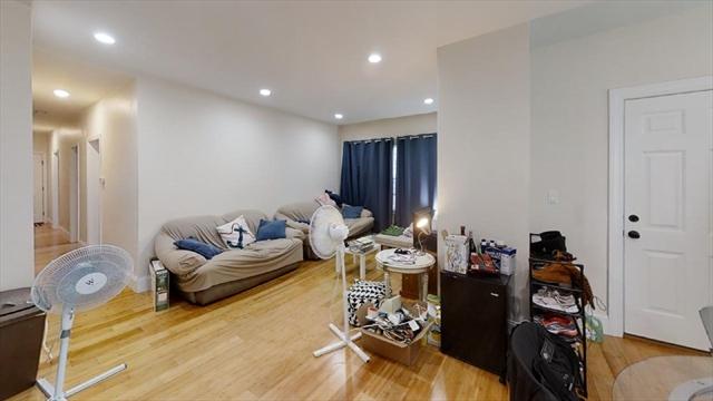 722 Saratoga Street Boston MA 02128