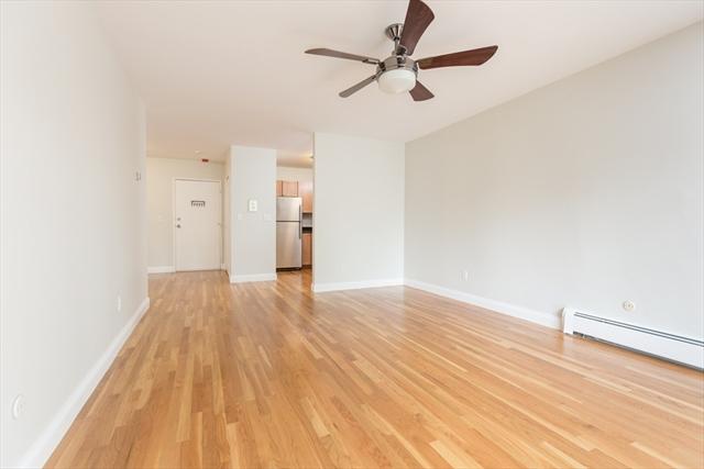 48 Coffey Street Boston MA 02122