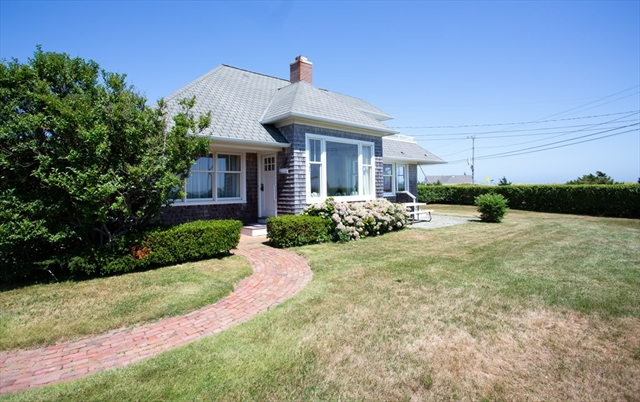 1 Bywater Court Falmouth MA 02540