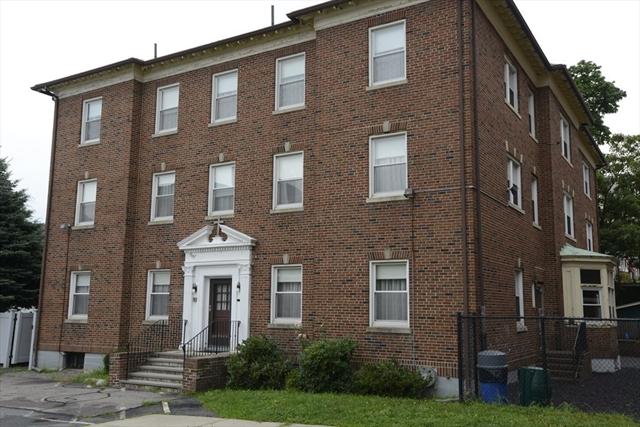 247 Neponset Avenue Boston MA 02122