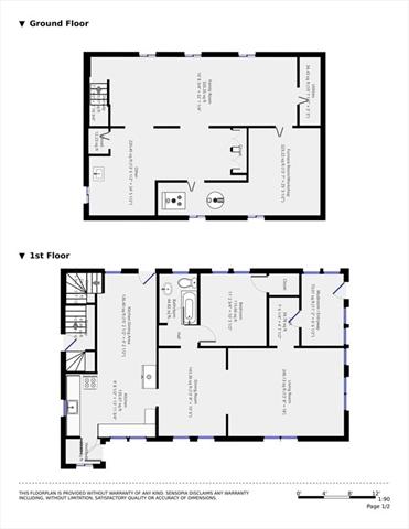 4 Christine Avenue Stoneham MA 02180