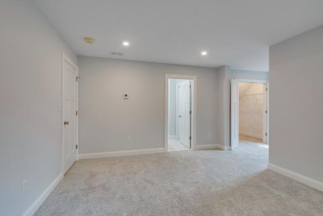 7 Pine Grove Avenue Woburn MA 01801