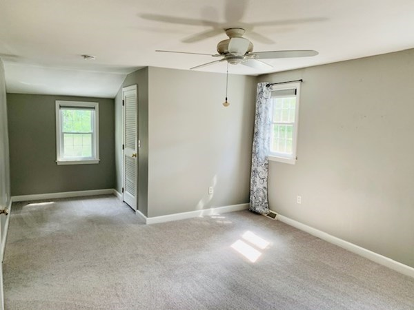 66 Maplewood Drive Townsend MA 01469