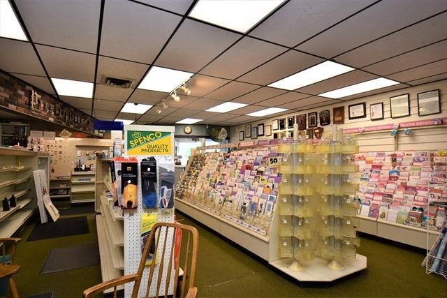 376 Pawtucket Street Lowell MA 01854