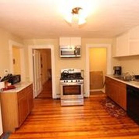 28 Cornwall Boston MA 02130