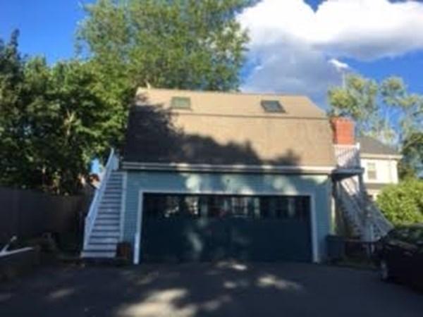 35-37 High St, Newton, MA, 02464,  Home For Sale