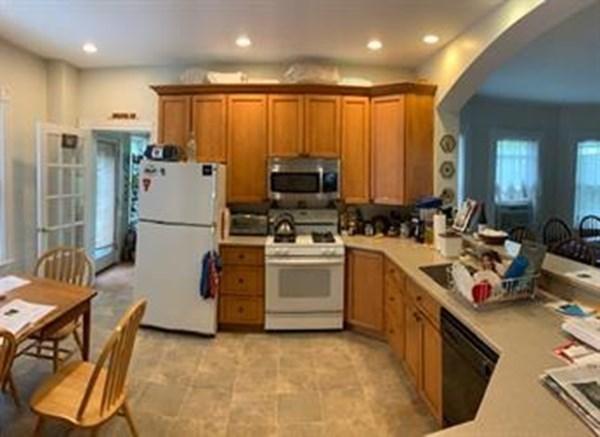 35-37 High Street Newton MA 02464