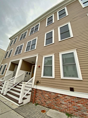 104 Brooks Street Boston MA 02128