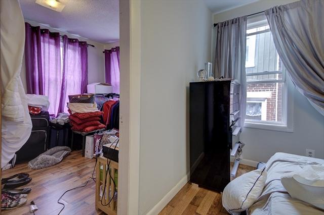 114 Prince Street Boston MA 02113