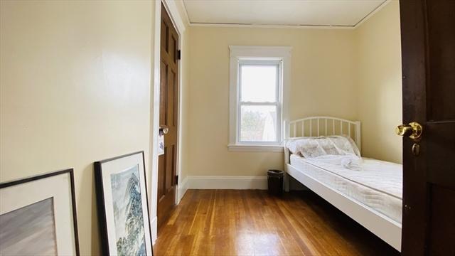 1639 Washington Street Newton MA 02465