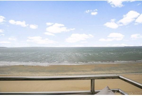 510 Revere Beach Boulevard Revere MA 02151