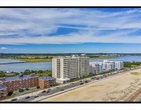 510 Revere Beach Blvd #1205, Revere, MA 02151