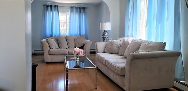 71 North Avenue Revere MA 02151