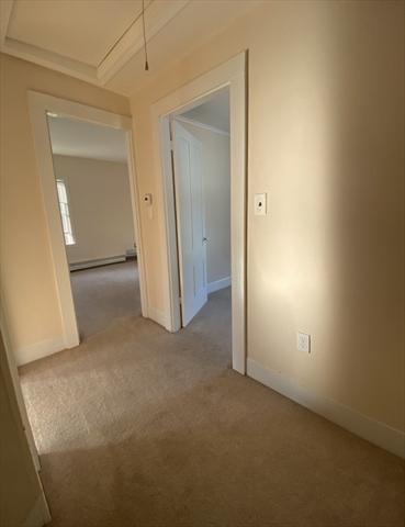 132 E Main Street Avon MA 02322