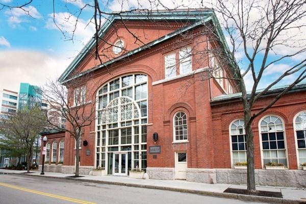 106 13th Street Boston MA 02129
