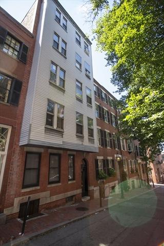 80 Revere Street Boston MA 02114