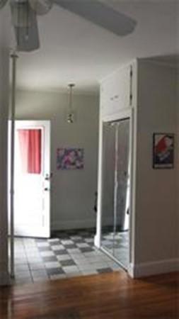 16 Jason Street Arlington MA 02476