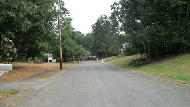 47 Indian Trail Whitman MA 02382