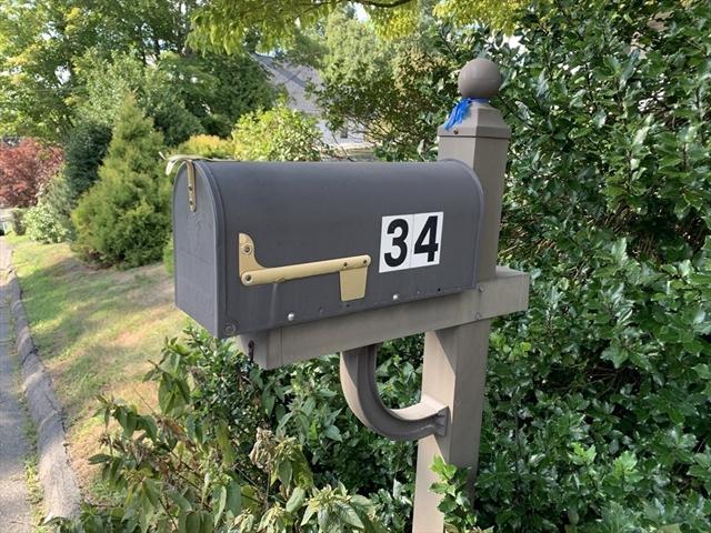 34 School Street East Longmeadow MA 01028