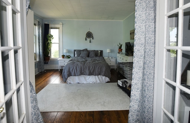 13 Whiting Street Plymouth MA 02360