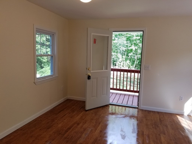 44 Ridge Road Athol MA 01331